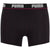 PMA - Pack of 3 Cotton Stretch Boxers