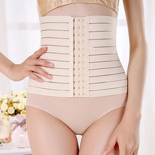 Load image into Gallery viewer, Waist Belt Trimmer Shaper Body