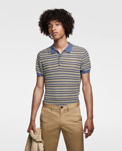 Load image into Gallery viewer, ZARA - Cotton Chino 'skinny fit' Basic Collection (Camel)