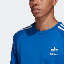 Load image into Gallery viewer, ADIDAS - Blue Bird Tee