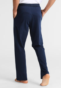 TOMMY HILFIGER - Navy Icon Lounge Pants