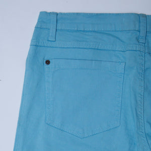 Stoneage Jeans - Nora Super Skinny - Light Blue