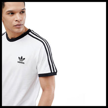 Load image into Gallery viewer, ADIDAS White Tee