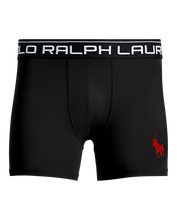 Load image into Gallery viewer, RALPH LAUREN – Imported Cotton Boxer in Ultimate Magnetic box Packaging