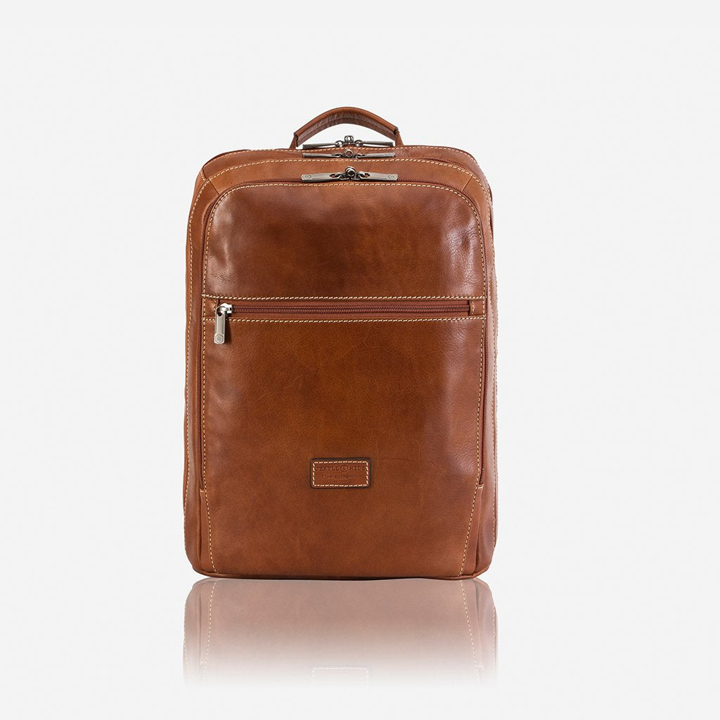 Overnight Business Backpack, Colt