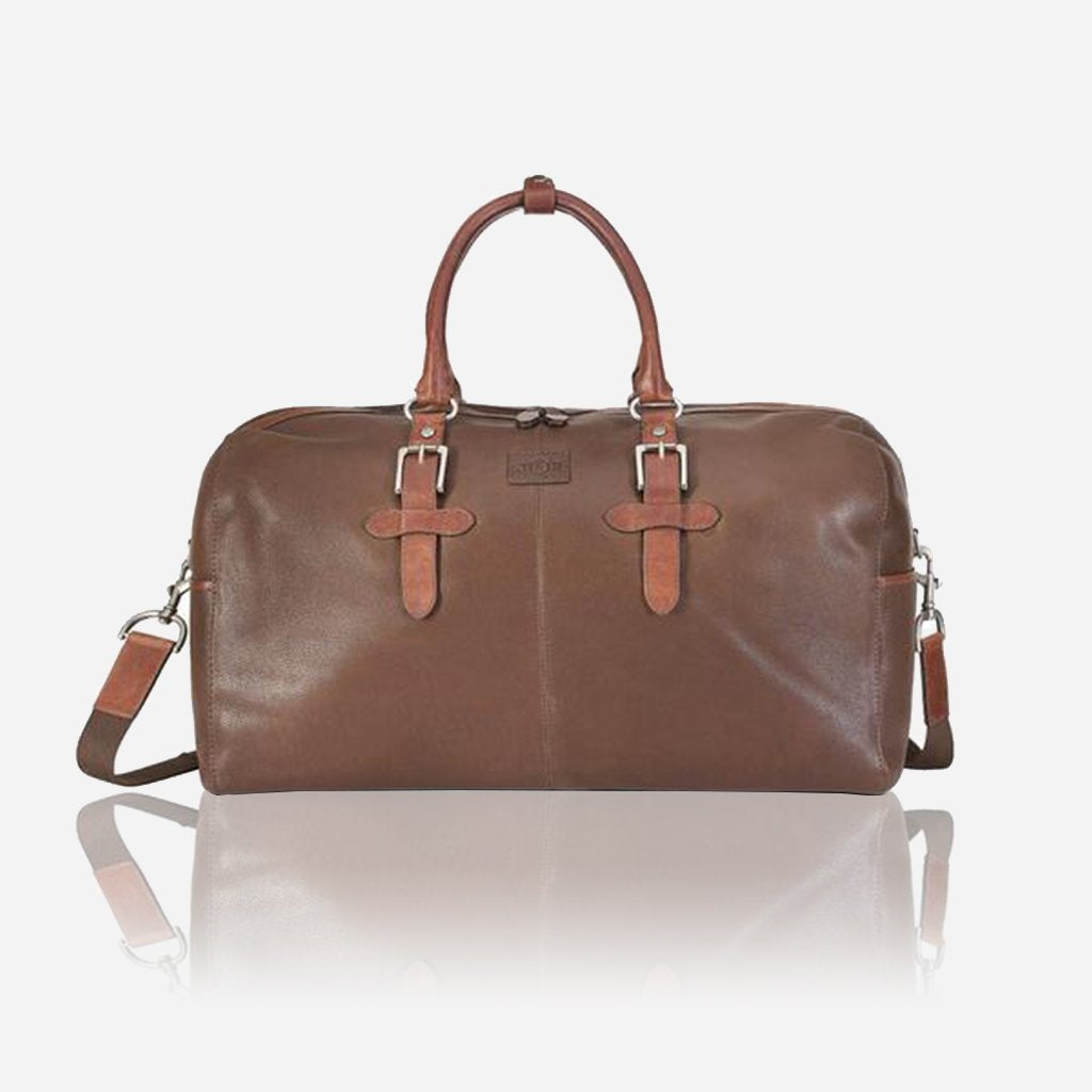Casual Holdall