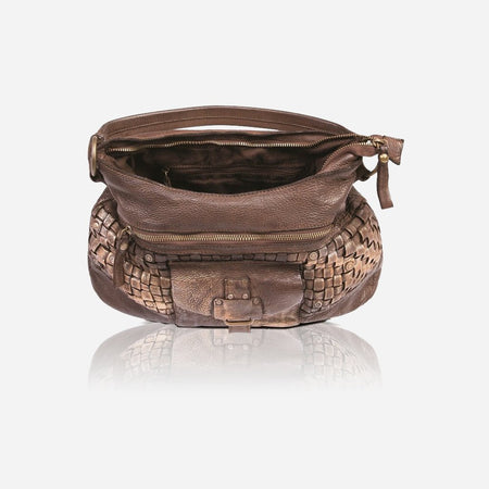 Ladies Shoulder Purse