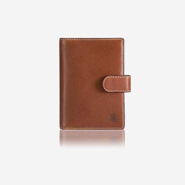 RFID Passport Wallet