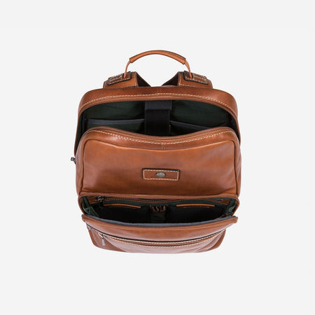 Compact Laptop Backpack, Colt