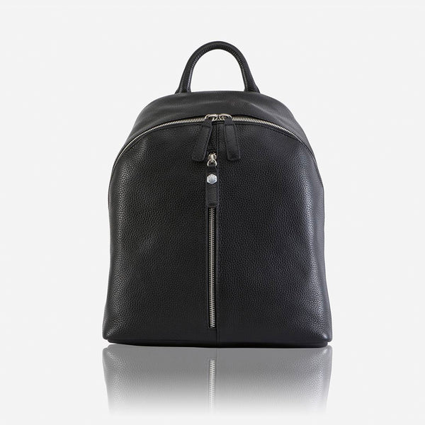 Leather Backpack - Buy Leather Backpacks at Jekyll and Hide US – Jekyll and  Hide USA ab7a15182bd23