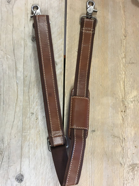 Montana replacement shoulder strap