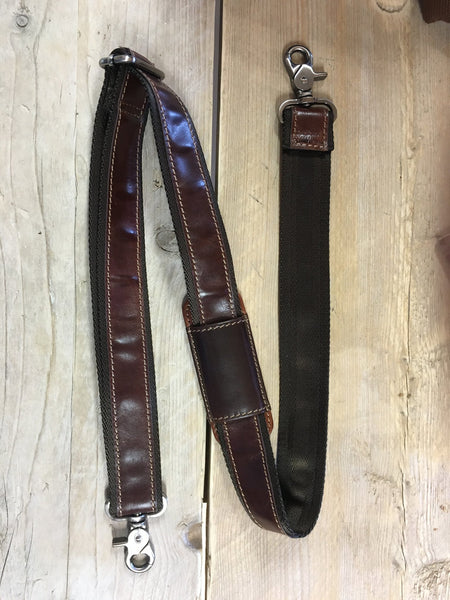 Oxford replacement shoulder strap
