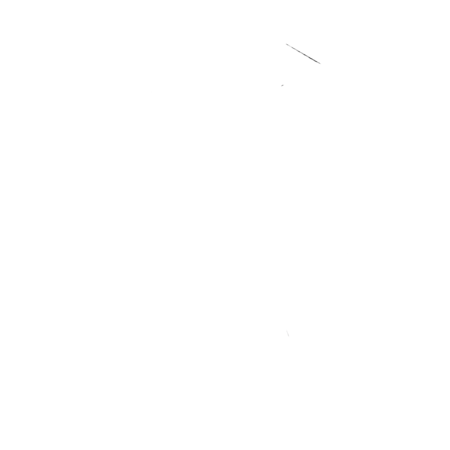 Jekyll and Hide USA