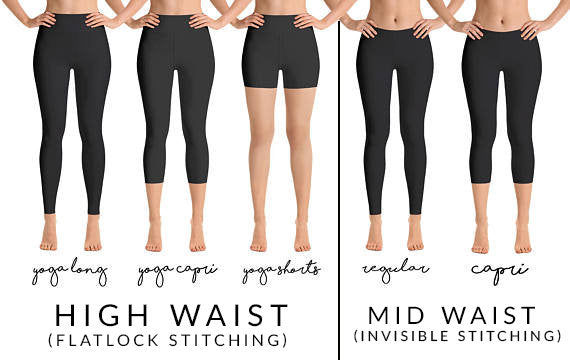 Cute Leggings, Workout Leggings, High Waist Leggings, Yoga Leggings, Exercise Leggings, Pilates Leggings, Leggings Women