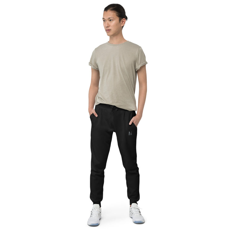 Softline Sweats