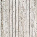 Fox Milk White Wooden Mat Floor-Foxbackdrop