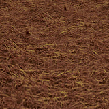 Fox Dry Grass Mat Floor-Foxbackdrop