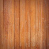 Fox Bright Brown Wooden Mat Floor-Foxbackdrop