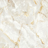Fox Light Textured Marble Mat Floor-Foxbackdrop