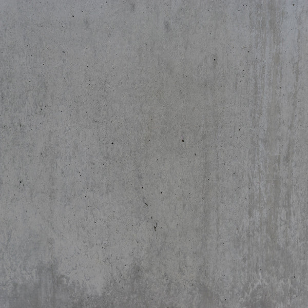 Fox Abstract Gray Texture with Black Spot Vinyl Backdrop-Foxbackdrop