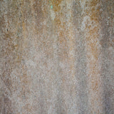 Fox Retro Brown Abstract Granule Vinyl Backdrop-Foxbackdrop