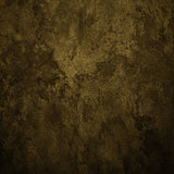 Fox Dark Mocha Abstract Vinyl Photography Backdrop-Foxbackdrop