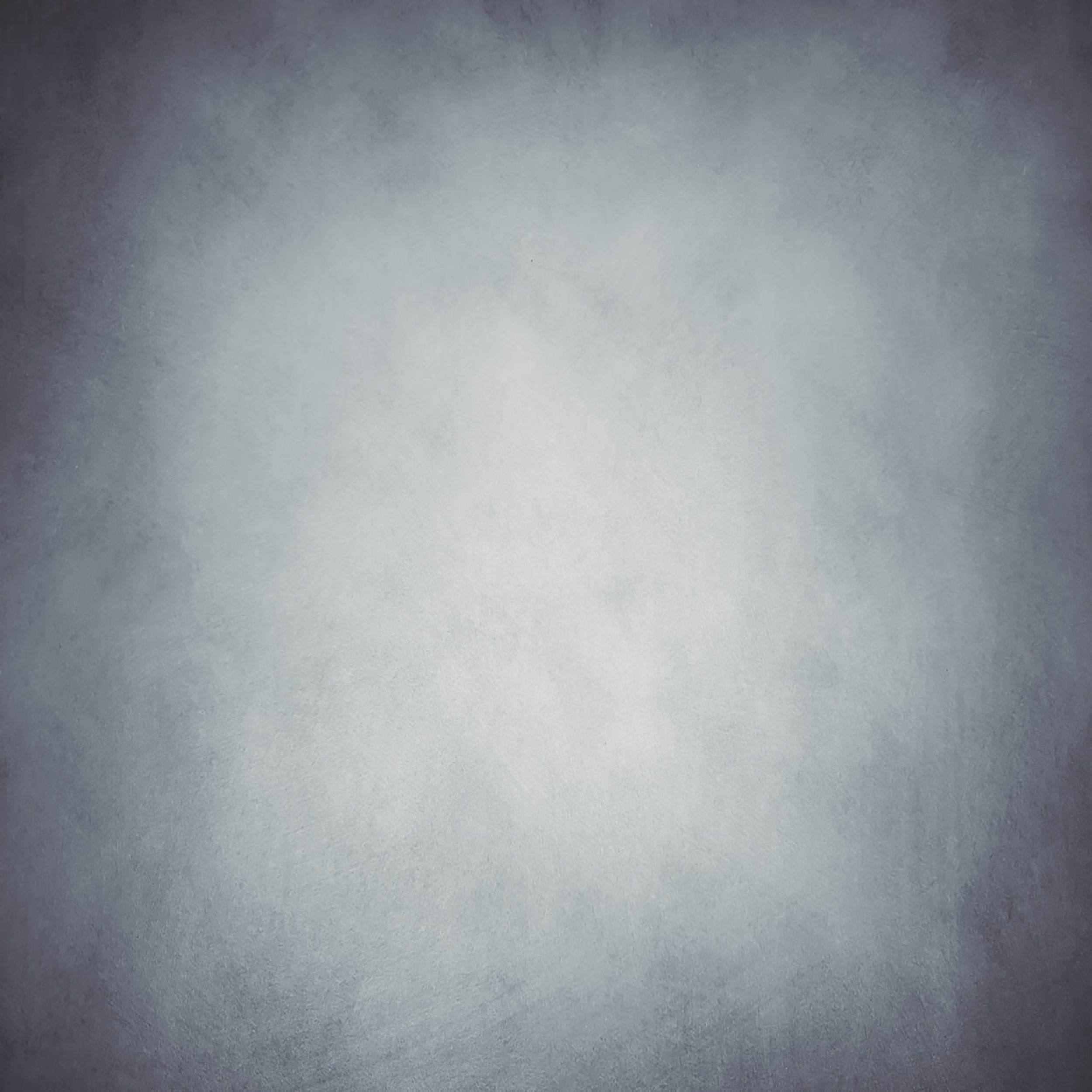 Fox Rolled Grey Abstract Vinyl Photoshooting Backdrop-Foxbackdrop