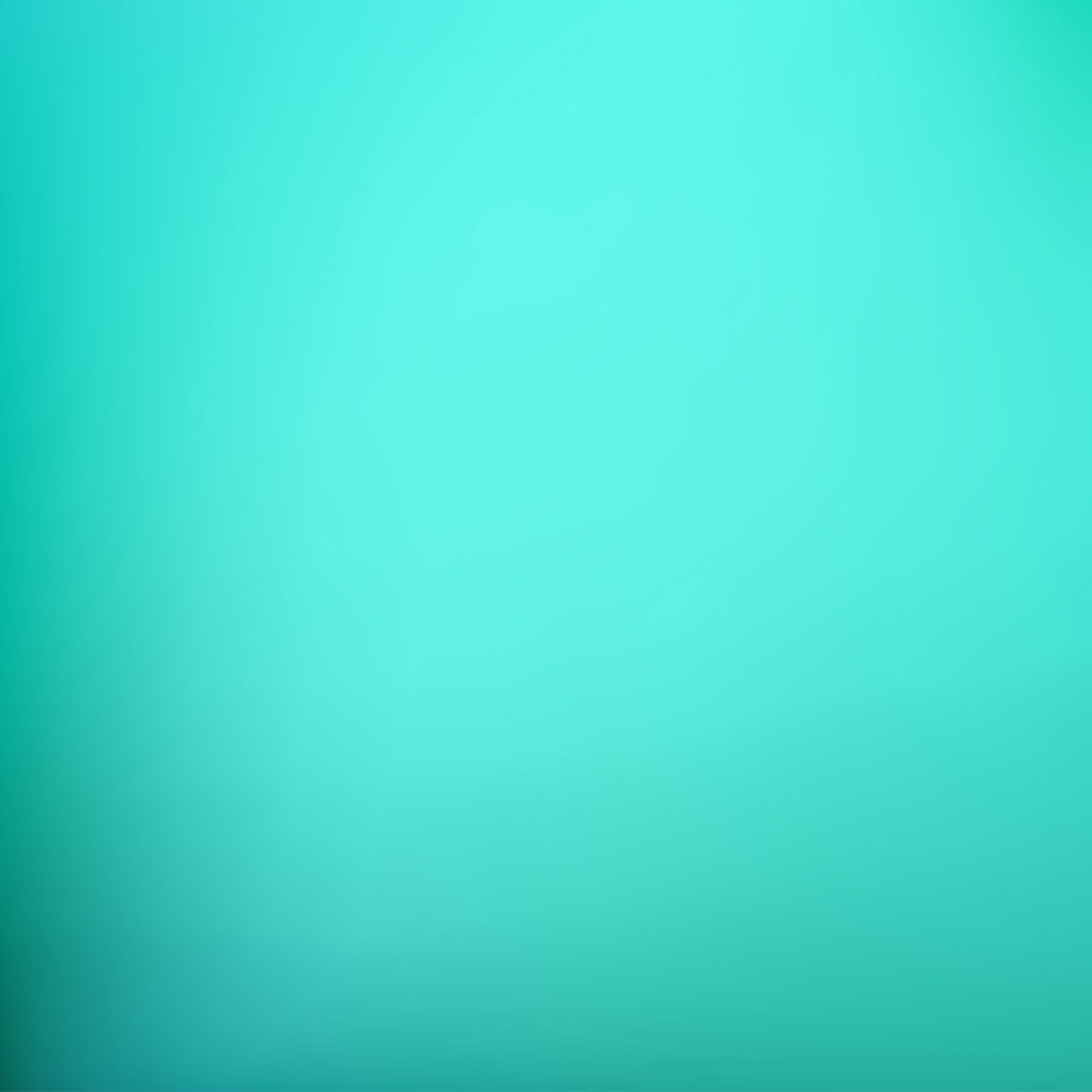 Fox Mint Green Abstract Photos Vinyl Backdrop for Photography