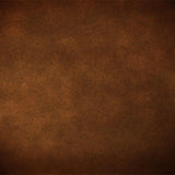 Fox Rolled Dark Brown Vinyl Photo Studio Abstract Backdrop-Foxbackdrop