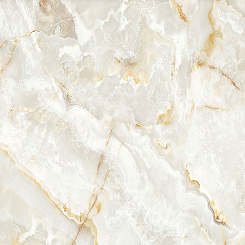 Fox Cream Marble Texture Vinyl Backdrop