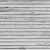 Fox Vintage Grey Wood Vinyl Backdrop-Foxbackdrop