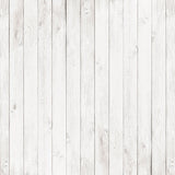 Fox White Wood Vinyl Backdrop-Foxbackdrop