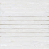 Fox White Texture Wood Vinyl Backdrop-Foxbackdrop