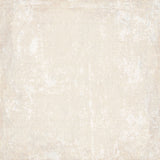 Fox Retro Beige Color Vinyl Backdrop-Foxbackdrop