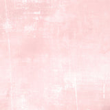 Fox Rolled Pink Abstract Children Vinyl Photos Backdrop