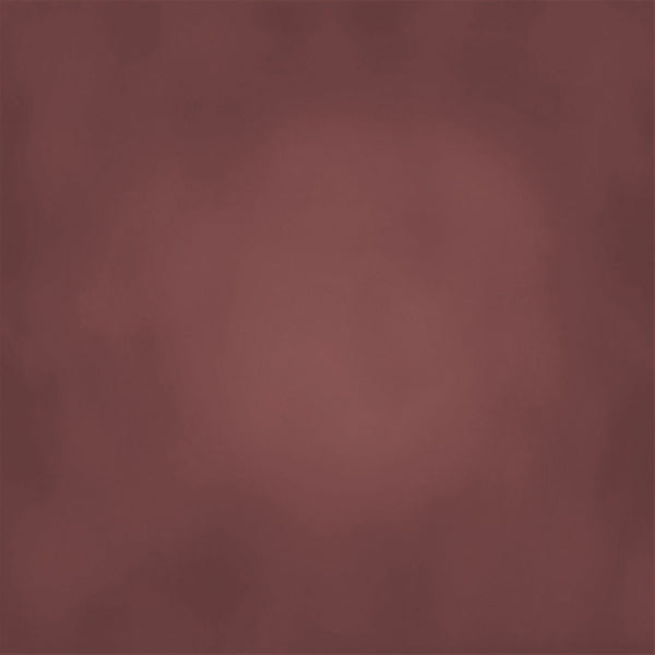 Fox Rolled Abstract Burgundy Vinyl Professional Portrait Backdrops