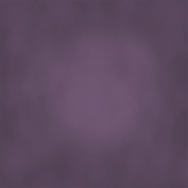 Fox Rolled Abstract Purple Vinyl Portrait Backdrop for Photography-Foxbackdrop