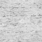 Load image into Gallery viewer, Fox Rolled Grey Brick Wall Vinyl Photography Backdrop-Foxbackdrop