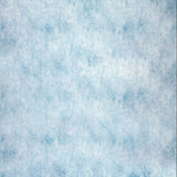 Fox Blue White Abstract Photos Vinyl Backdrop Cloth