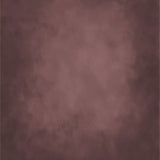 Fox Abstract Burgundy Vinyl Backdrop for Photography