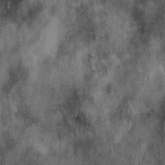 Fox Rolled Grey Fog Abstract Vinyl Photos Studio Backdrop