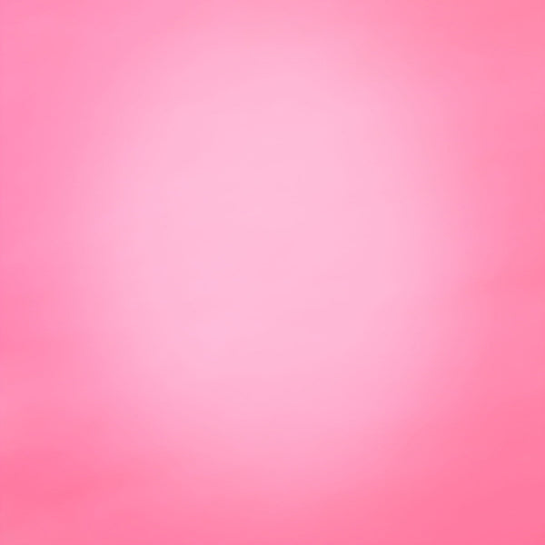 Fox Pink Texture Vinyl Photography Backdrop-Foxbackdrop