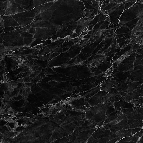 Fox Dark Marble Texture Vinyl Backdrop