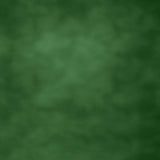 Fox Abstract Green Vinyl Portrait Photography Backdrop-Foxbackdrop
