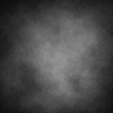 Fox Abstract Grey Vinyl Photos Studio Rolled Backdrop-Foxbackdrop