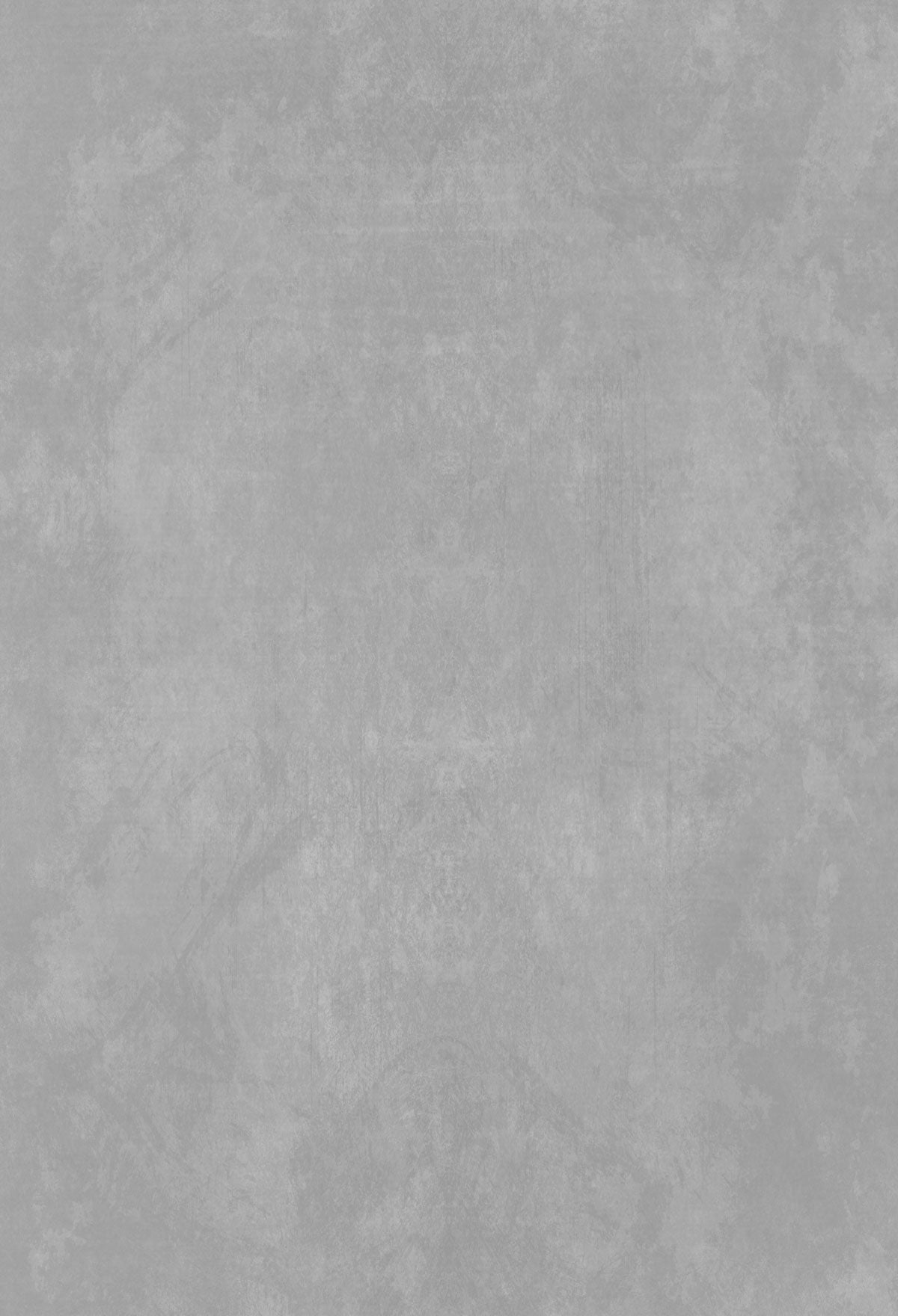 Fox Absract Texture Grey Vinyl Backdrop for Photography-Foxbackdrop