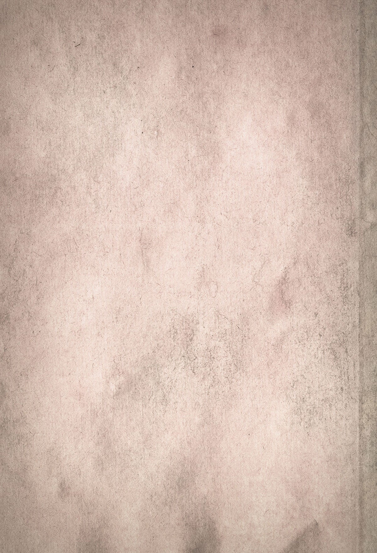 Fox Absract Texture Dull Light Pink Vinyl Backdrop for Photography-Foxbackdrop