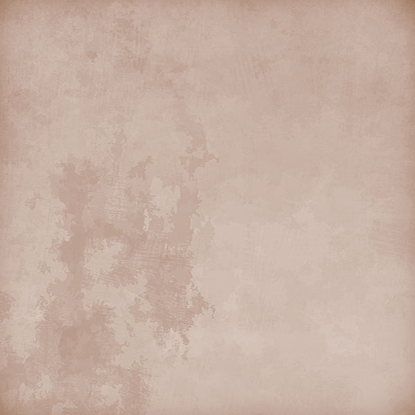 Fox Absract Texture Reddish Brown Vinyl Backdrop for Photography-Foxbackdrop