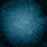 Fox Abstract Texture Black Blue Vinyl Backdrop for Photography-Foxbackdrop
