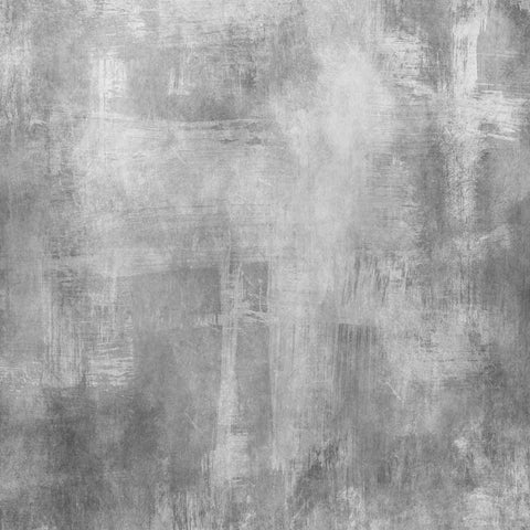 Fox Rolled Vinyl Light Grey Abstract Photo Backdrop